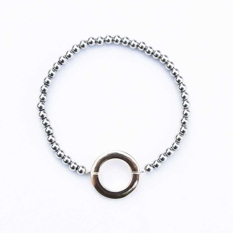 170625_18_armband