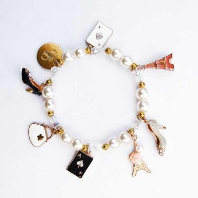 170625_20_armband