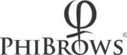phibrows-logo-5e3b771335-seeklogo.com_