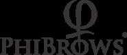 phibrows-logo-5e3b771335-seeklogo.com_